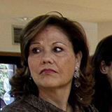 Cândida Santos