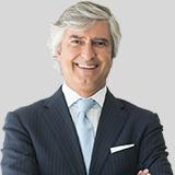 Fernando Resina da Silva