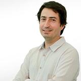 Filipe Cabral Pinto