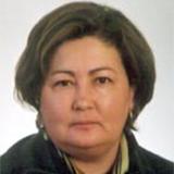 Filomena Viana