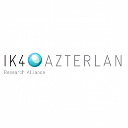 IK4 Azterlan - Research Alliance