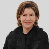 Isabel Gião de Andrade