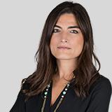 Sofia Ribeiro Branco